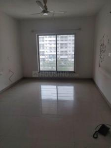 Gallery Cover Image of 850 Sq.ft 2 BHK Apartment for rent in Alcon Silver Leaf, Mundhwa for 17000