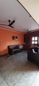 Gallery Cover Image of 750 Sq.ft 1 BHK Apartment for rent in Pocket L Sarita Vihar RWA, Sarita Vihar for 18000