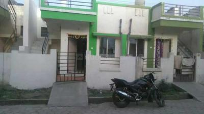 Gallery Cover Image of 480 Sq.ft 1 BHK Independent House for buy in Mandideep for 1500000