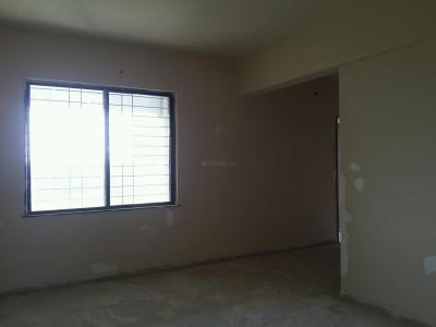 Gallery Cover Image of 850 Sq.ft 2 BHK Apartment for rent in Charholi Budruk for 9000