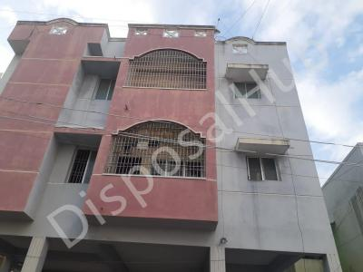 Gallery Cover Image of 948 Sq.ft 2 BHK Apartment for buy in Madipakkam for 4101000