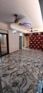 Gallery Cover Image of 1100 Sq.ft 2 BHK Apartment for buy in Arocon Rainbow, Mahurali for 3100000