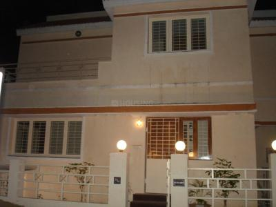 Gallery Cover Image of 2100 Sq.ft 4 BHK Independent House for buy in Perungudi for 19019298