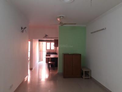 Gallery Cover Image of 1130 Sq.ft 3 BHK Apartment for rent in Pammal for 15000
