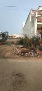 2151 Sq.ft Residential Plot for Sale in Shastri Nagar, Ghaziabad