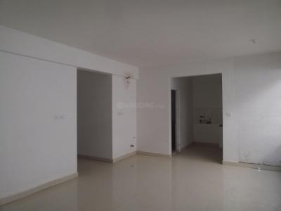 Gallery Cover Image of 1080 Sq.ft 2 BHK Apartment for buy in RR Nagar for 3800000