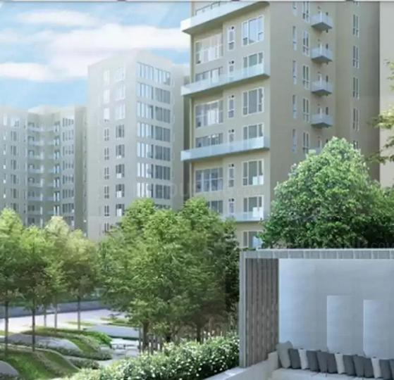 Brochure Image of 1582 Sq.ft 4 BHK Apartment for buy in PS Vinayak Navyom Phase I, New Alipore for 18400000