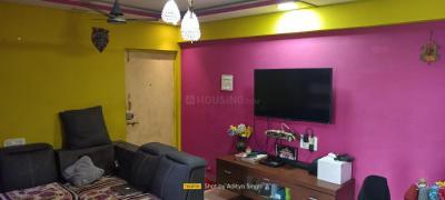 Hall Image of Pk Enterprises in Kamothe