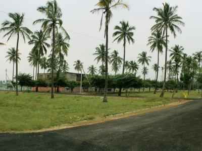 Gallery Cover Image of  Sq.ft Residential Plot for buy in Hebbal for 9375000