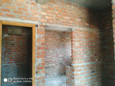Gallery Cover Image of 1450 Sq.ft 3 BHK Apartment for buy in Pragathi Nagar for 5700000