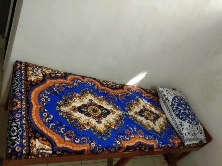 Bedroom Image of PG 4192854 Airoli in Airoli