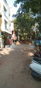 Gallery Cover Image of 3000 Sq.ft 9 BHK Independent House for buy in Valasaravakkam for 22000000