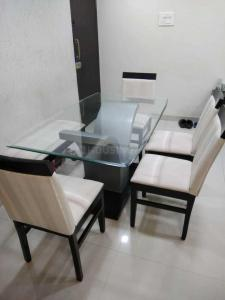 Gallery Cover Image of 850 Sq.ft 2 BHK Apartment for rent in Santacruz West for 90000