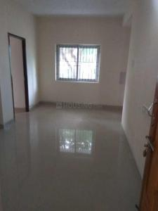 Gallery Cover Image of 892 Sq.ft 2 BHK Apartment for buy in Ambattur for 4280708