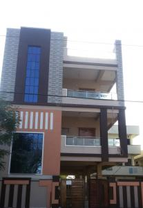 Gallery Cover Image of 800 Sq.ft 2 BHK Independent House for rent in Serilingampally for 17000