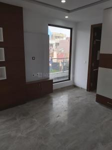 Gallery Cover Image of 5000 Sq.ft 6 BHK Independent House for buy in DLF Phase 1 for 60000000