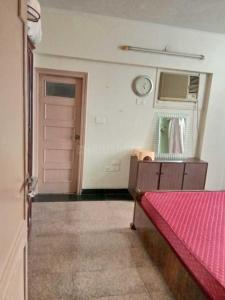 Gallery Cover Image of 667 Sq.ft 1 BHK Apartment for buy in Kharghar for 6100000