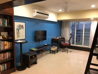 Gallery Cover Image of 1700 Sq.ft 3 BHK Apartment for rent in Prabhadevi for 130000
