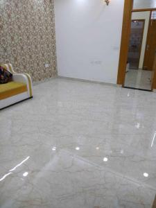 Gallery Cover Image of 1500 Sq.ft 3 BHK Independent Floor for buy in Vasundhara for 7250000