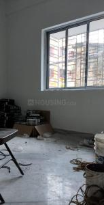 Gallery Cover Image of 500 Sq.ft 1 BHK Apartment for buy in Behala for 1900000