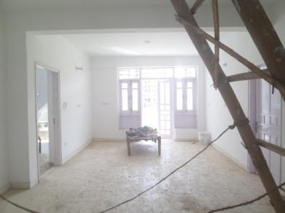 Gallery Cover Image of 2200 Sq.ft 3 BHK Independent Floor for buy in Sector 55 for 16000000