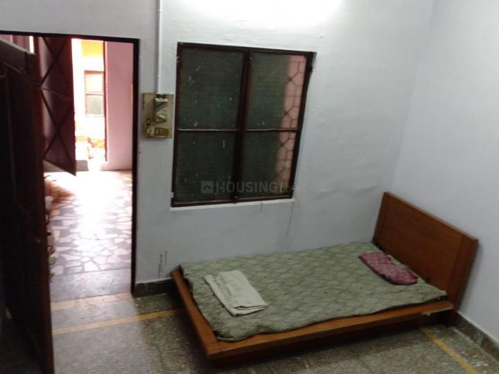 Bedroom Image of Roshanara Road in Shakti Nagar