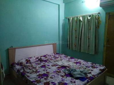 Gallery Cover Image of 847 Sq.ft 2 BHK Apartment for buy in Kamaal Chok for 2600000