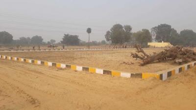 1370 Sq.ft Residential Plot for Sale in Lalbagh, Patna