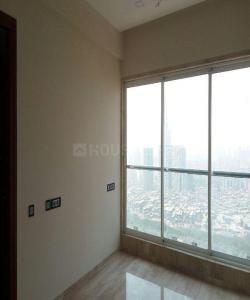 Gallery Cover Image of 3285 Sq.ft 4 BHK Apartment for rent in Wadala East for 150000