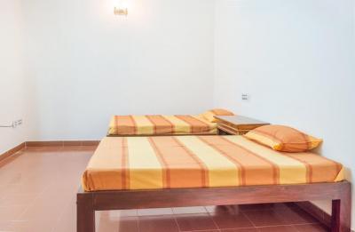 Bedroom Image of Sandra Nest in Sahakara Nagar