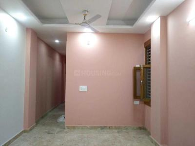 Gallery Cover Image of 500 Sq.ft 1 BHK Apartment for buy in Vasundhara for 1478000