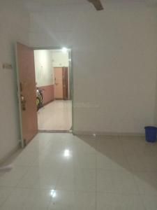 Gallery Cover Image of 600 Sq.ft 1 BHK Apartment for rent in Gharivali Village for 15500