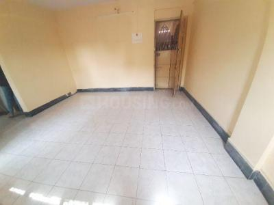 Gallery Cover Image of 565 Sq.ft 1 BHK Apartment for rent in Dombivli East for 9000