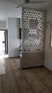 Gallery Cover Image of 510 Sq.ft 1 BHK Apartment for buy in Pivotal Devaan, Sector 84 for 2200000