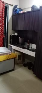 Gallery Cover Image of 1055 Sq.ft 2 BHK Apartment for buy in Shiv Kalash, Seawoods for 11000000