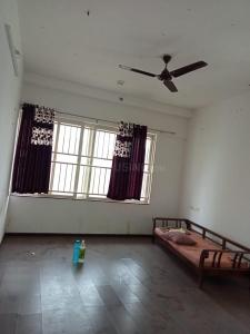 Gallery Cover Image of 950 Sq.ft 2 BHK Apartment for rent in Kolte Patil Life Republic Sector R3 3rd Avenue E Building, Hinjewadi for 11500