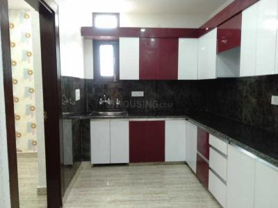 Gallery Cover Image of 1200 Sq.ft 2 BHK Independent Floor for buy in Vaishali for 4000000