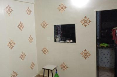 Gallery Cover Image of 370 Sq.ft 1 BHK Apartment for buy in Bhayandar West for 3300000