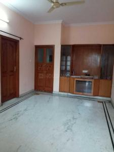 Gallery Cover Image of 1100 Sq.ft 2 BHK Independent House for rent in Kumaraswamy Layout for 13000