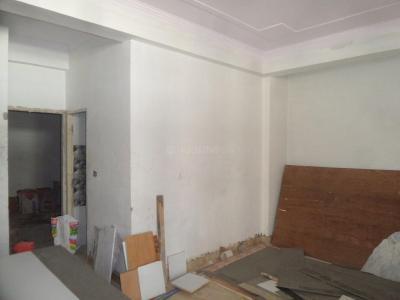 Gallery Cover Image of 450 Sq.ft 1 BHK Apartment for buy in Govindpuram for 1000000
