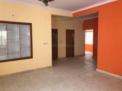 Gallery Cover Image of 1500 Sq.ft 3 BHK Independent House for rent in Basavanagudi for 35000