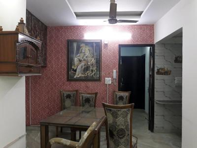 Gallery Cover Image of 750 Sq.ft 2 BHK Apartment for rent in Azadpur for 17000