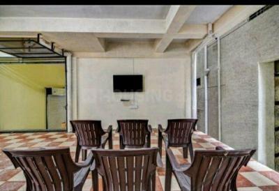Hall Image of Swarnika Plaza in Wagholi