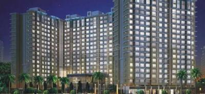 Gallery Cover Image of 1650 Sq.ft 3 BHK Apartment for rent in Andheri East for 75000