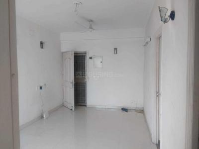 Gallery Cover Image of 1250 Sq.ft 2 BHK Independent House for rent in Satabdi Vihar, Sector 61 for 18000