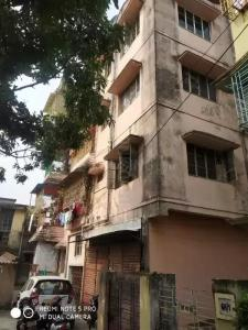 Gallery Cover Image of 2000 Sq.ft 3 BHK Apartment for buy in Sarsuna for 3300000