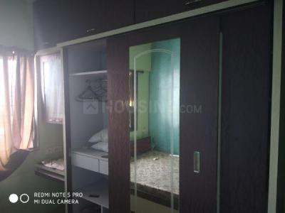 Gallery Cover Image of 600 Sq.ft 1 BHK Apartment for buy in Grit Paradise CHS, Chembur for 9000000