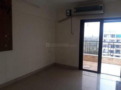 Gallery Cover Image of 620 Sq.ft 1 BHK Apartment for rent in Tingre Nagar for 12000