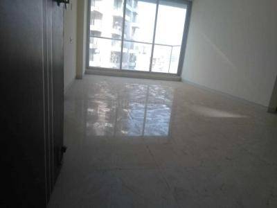 Gallery Cover Image of 1100 Sq.ft 2 BHK Apartment for buy in Shital Tapovan, Ulwe for 9500000