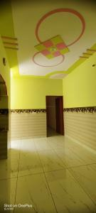 Gallery Cover Image of 1197 Sq.ft 3 BHK Independent House for buy in Sector 21 for 5500000